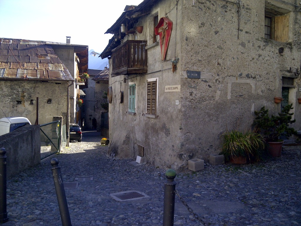 Bormio-20130924-00683
