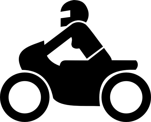 girlbiker_eu